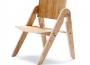 We Do Wood - Lilly's B�rnestol
