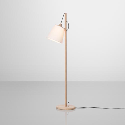 designdelicatessen muuto pull standerlampe. Black Bedroom Furniture Sets. Home Design Ideas