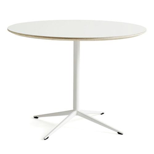 Designdelicatessen   hay   ray spisebord   bord