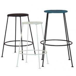 Acapulco Stol Kopi ok design - køb en ok design stole eller babushka reol på nettet