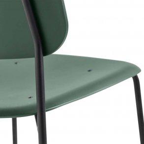 HAY | Køb Alt i HAY Møbler, Interiør & Design Online Her